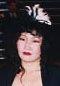 первая жена Валекса Диана