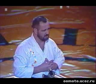 http://oomoto.ucoz.ru/_si/0/51938013.jpg